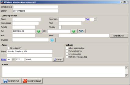 quickbooks amyuni pdf converter 64 bit
