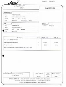 api 570 code book pdf